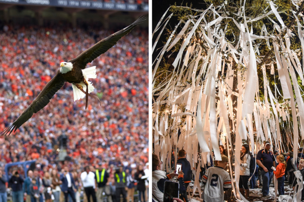 5 Auburn Traditions That Every Tigers Fan Should Know