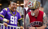 SEC Most Loyal Fanbases