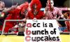 Worst SEC Fan Bases